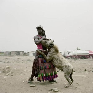 the-hyena-and-other-men-pieter-hugo-5