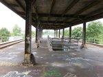 baxter avenue platform
